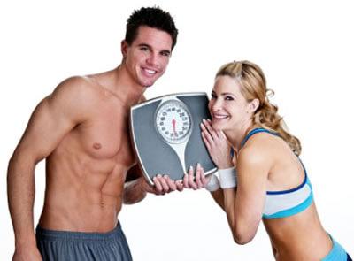 Now chitosan 500mg viên uống giảm cân và kiểm soát cân nặng hiệu quả 240 viên