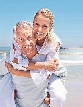 One a day men's 50+ healthy advantage – cung cấp vitamin khoáng chất cho nam giới trên 50 tuổi, 120 viên