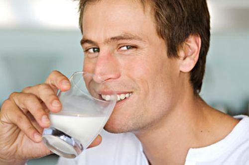 Tác dụng nổi bật của gnc mega men maximum nutrition