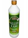 Buried Treasure Aller Ease: hỗ trợ điều trị dị ứng theo mùa, lọ 473 ml