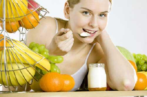 Sản phẩm còn giúp bạn có cảm giác thèm ăn và ăn uống rất ngon miệng.
