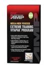 GNC Mega Men Extreme Training Vitapak – Bộ sản phẩm bổ sung vitamin và khoáng chất cho vận động viên chuyên nghiệp, 30 gói