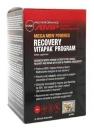 GNC Mega Men Recovery Vitapak – Bộ sản phẩm cung cấp vitamin, năng lượng cho vận động viên, 30 gói