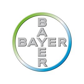 Bayer elevit: viên uống bổ sung vitamin và khoáng chất cho phụ nữ mang thai, 100 viên