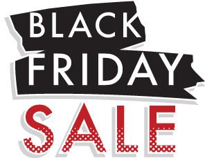 Đón chờ ngày mua sắm trực tuyến việt nam và black friday năm 2014