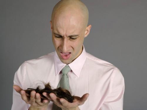 Tác dụng nổi bật của actavis hair regrowth treatment