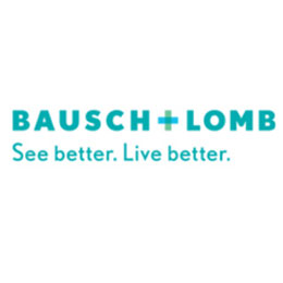 Bausch lomb ocuvite help protect eye health formula