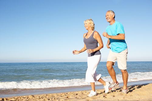 Wellesse joint movement glucosamine - nước uống giúp xương khớp chắc khỏe, bảo vệ sụn hiệu quả, 480ml