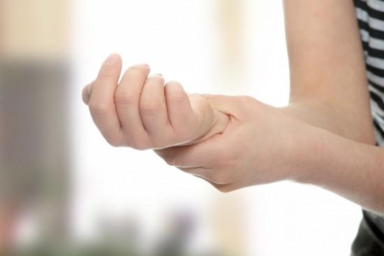 Tác dụng nổi bật của wellesse joint movement glucosamine