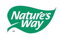 Wellesse calcium vitamin d3 natural citrus flavor liquid dietary supplement