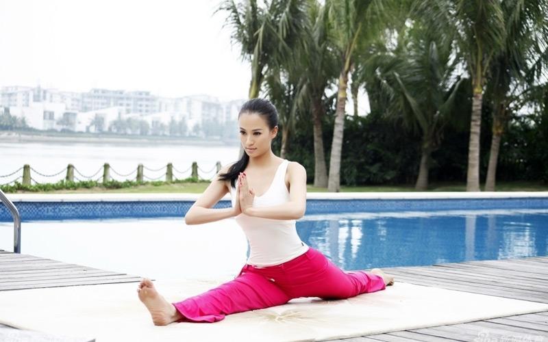Wellesse vitamin d3 5000 iu - nước uống giúp xương chắc khỏe, tăng cường hệ miễn dịch