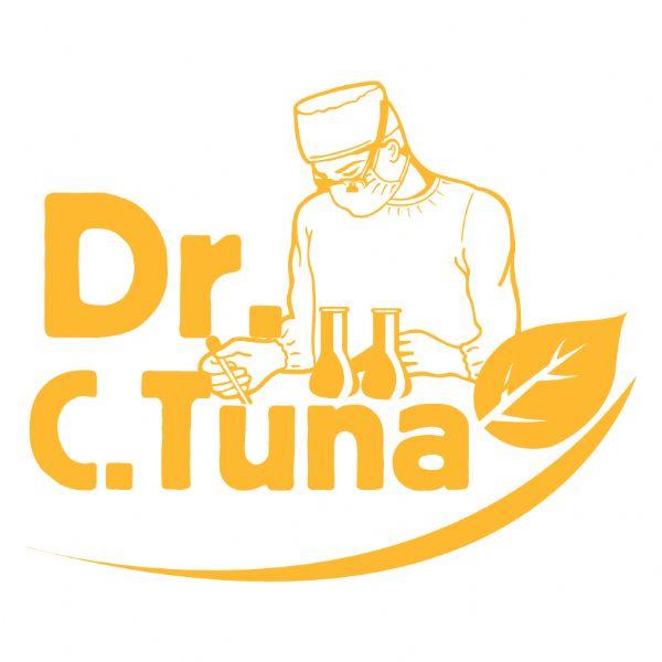 Dr c tuna slimming & firming farmasi - kem làm tan mỡ, săn chắc da, 200ml