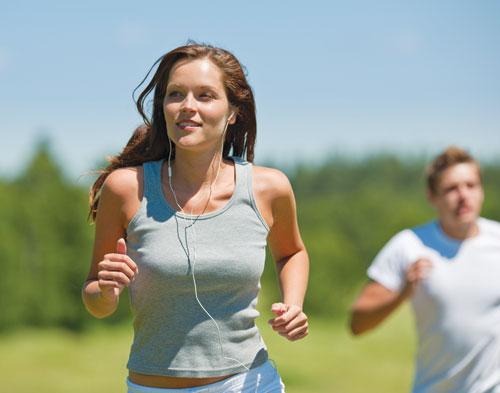 Sử dụng Wellesse Liquid Multivitamin+ Sugar Free Dietary Supplement để cơ thể bạn luôn khỏe mạnh