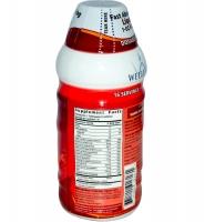 Wellesse Liquid Multivitamin+ Sugar Free Dietary Supplement -Nước uống cung cấp vitamin và khoáng chất , 480 ml