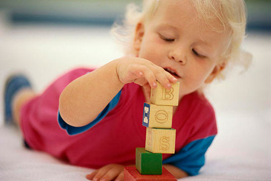 Tác dụng nổi bật của nature's way alive children's multi-vitamin
