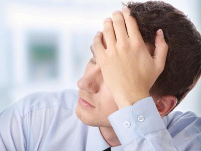 Thiếu dưỡng chất cơ thể dễ dẫn đến mệt mỏi