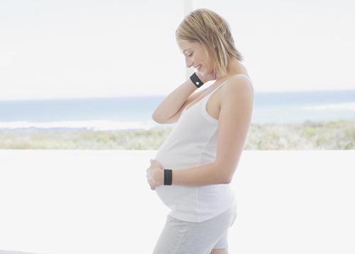 Nature's way folic acid - viên uống giúp bổ sung axit folic cho phụ nữ mang thai, 100 viên