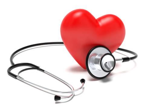 Nordic natural ultimate omega-d3 -viên uống bổ sung omega3 - d3 tăng cường sức khỏe tim mạch, sức khỏe xương khớp, 60 viên