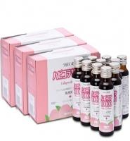Collagen De Happy - Giải pháp hiệu quả cho làn da trắng hồng