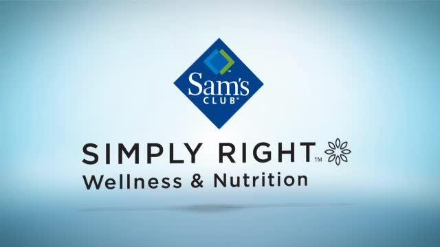 Simply right wellness and nutrition triple strength fish oil – dầu cá giúp tăng cường chức năng tim mạch, bảo vệ xương khớp, phục hồi chức năng não bộ, 150 viên