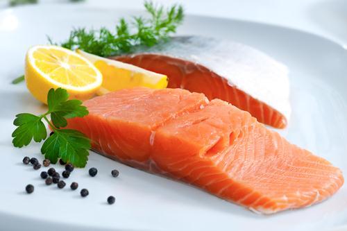 Top 6 thực phẩm tốt nhất cho làn da