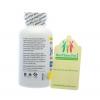 Ivory Caps Pills: Viên uống làm trắng da tự nhiên với Glutathione 1500mg, 60 viên.