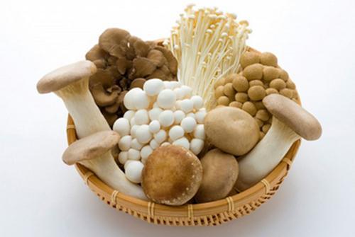 Ăn gì tốt cho xương khớp?