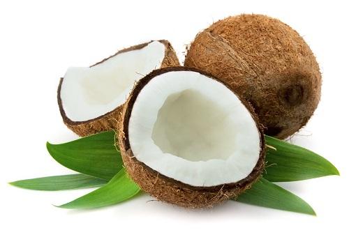 Tác dụng nổi bật của nature's way organic coconut oil way extra virgin