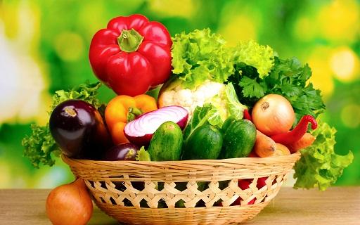 bổ sung dinh dưỡng