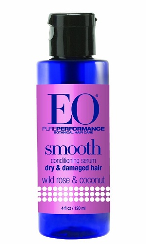 EO Botanical Smooth Conditioning Serum