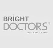 Bright doctors
