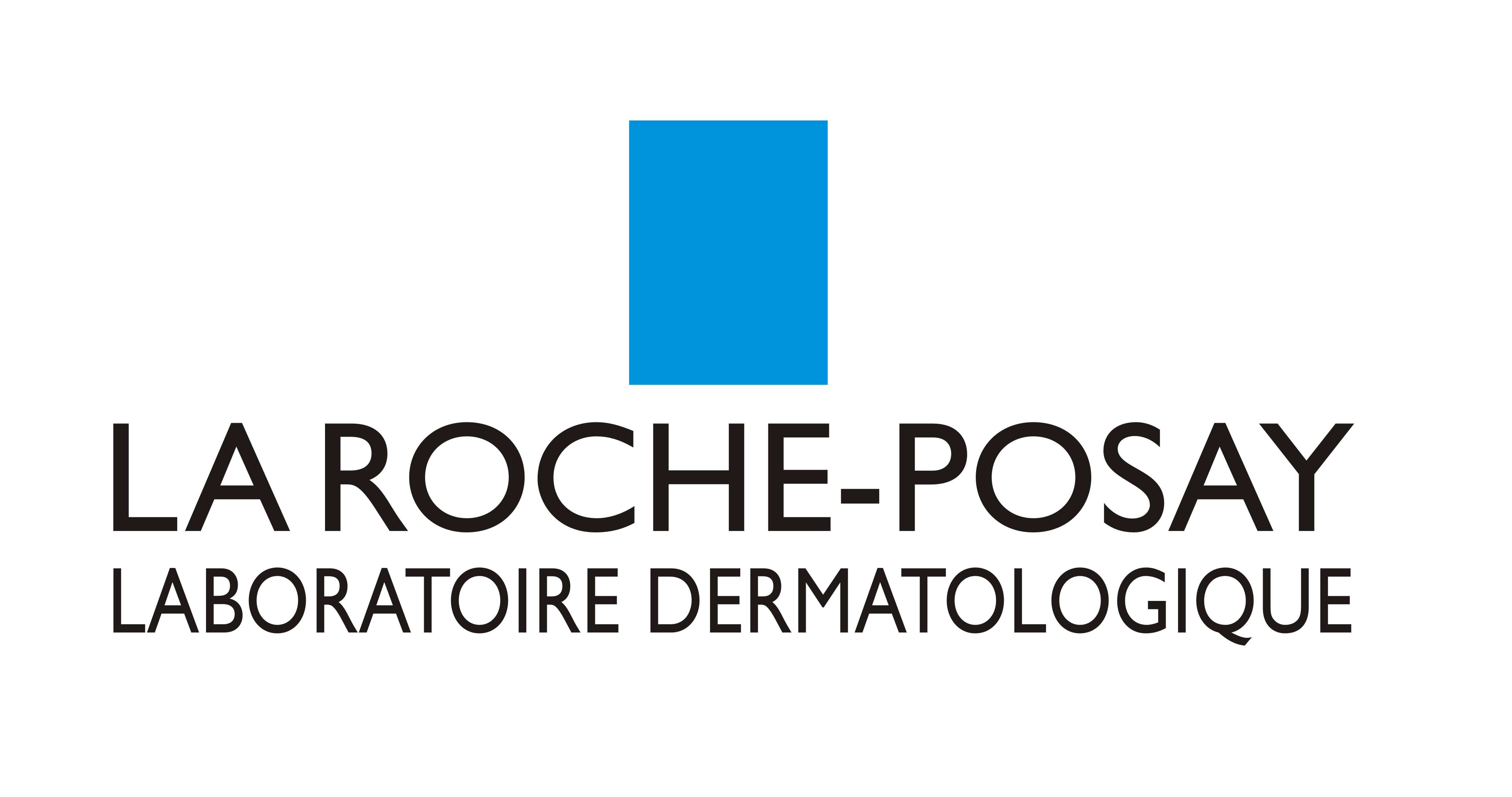 Kem chống nắng - la roche-posay anthelios spf 50, 50ml