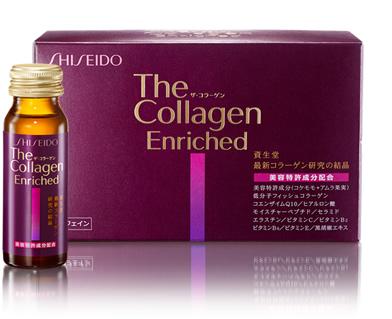 Những loại bổ sung collagen làm Đẹp da tốt nhất