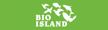 Bio island dha, bổ sung dha cho trẻ - 60 viên Úc