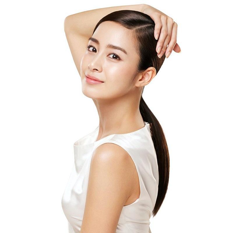 Viên uống giảm cân collagen slim sử dụng trong thời gian dài có được không