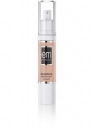 Kem nền love me for me flawless foundation