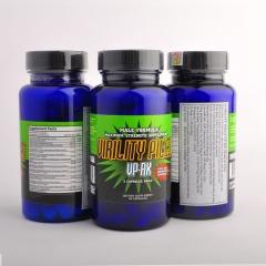 Bộ 3 sản phẩm Virility Pills - Cách cải thiện và tăng cường sinh lý nam giới