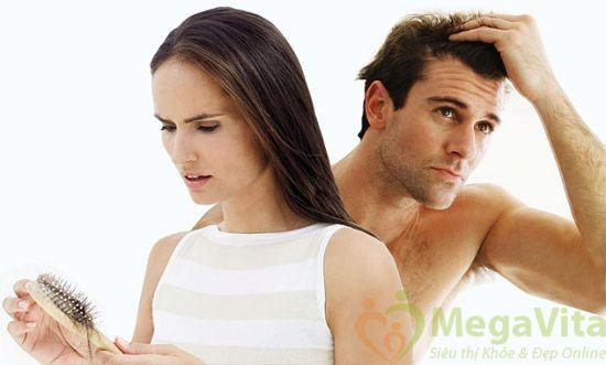 1.    hairful serum dùng bao lâu thì có hiệu quả