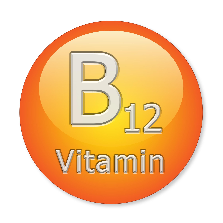 Tăng cường sinh lý wincare libicare 10 thảo dược trong 1 của mỹ 45 viên