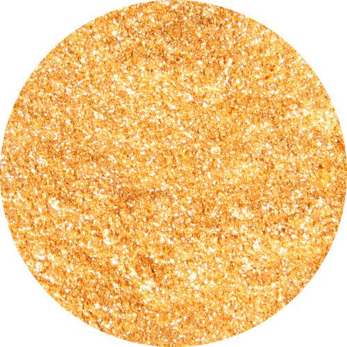 Tinh chất Collagen Essence có công dụng làm đẹp gì Mua ở đâu hình 2