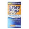 Osteo Bi-Flex Triple Strength, 80 viên - Viên Uống Bổ Xương Khớp hiệu quả