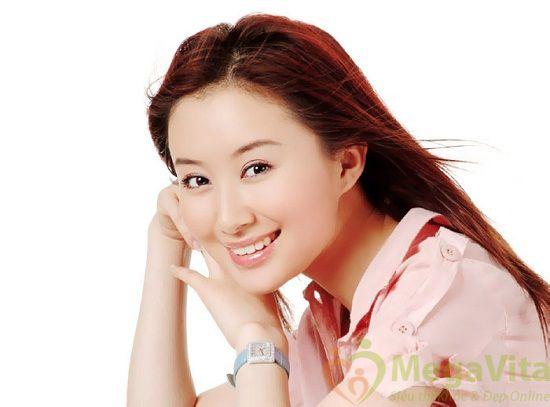 Kem dưỡng da chống nắng cetaphil daily facial moisturizer spf 15 118ml