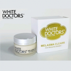 Kem Trị Nám White Doctors Melasma Clearr 40ml