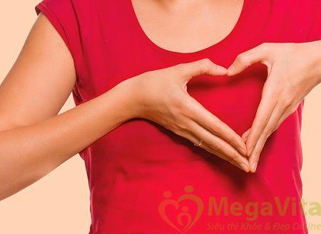 Viên nang mềm supercare a+ omega 3.6.9: tăng cường não bộ, bảo vệ tim mạch và sức đề kháng 120 viên