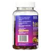 Viên uống bổ sung vitamin GNC Milestones Teen Gummy Multivitamin For Teen 12 - 17 hộp 120 viên