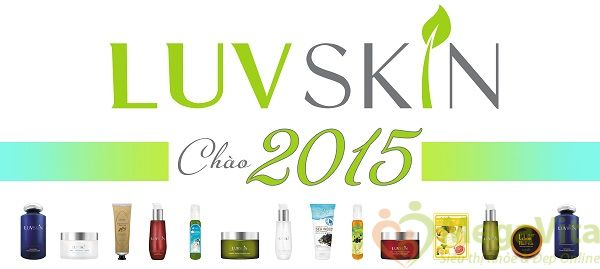Công dụng của luvskin propolis deep cleansing cream