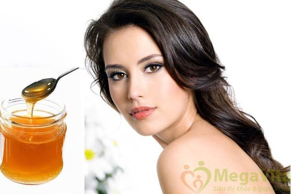 Sữa rửa mặt tẩy trang chiết xuất mật ong - luvskin propolis deep cleansing cream 150ml
