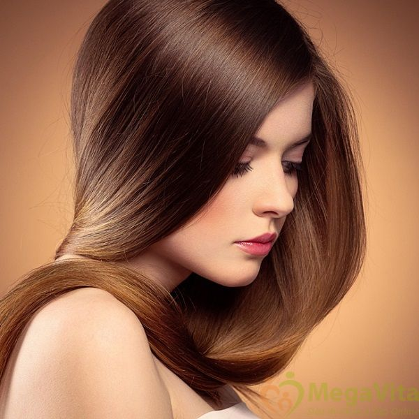 Dầu gội trị tóc hư tổn olive - luvskin repairing olive hair treatment 250ml