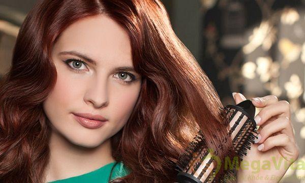 Hair curl fix essence - tinh chất chăm sóc tóc xoăn 150ml