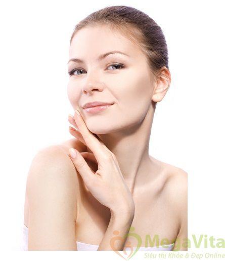 Kem dưỡng ẩm toàn thân cetaphil moisturizing cream dành cho da khô và da nhạy cảm 453g